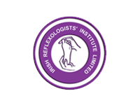 irish-reflexologists-logo